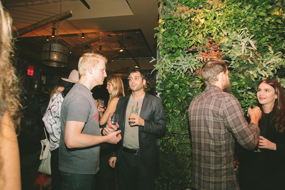 THE INFATUATION_EVENT AT TIGER MAMA_BRIAN SAMUELS PHOTOGRAPHY_OCTOBER 2016 - 52.jpg