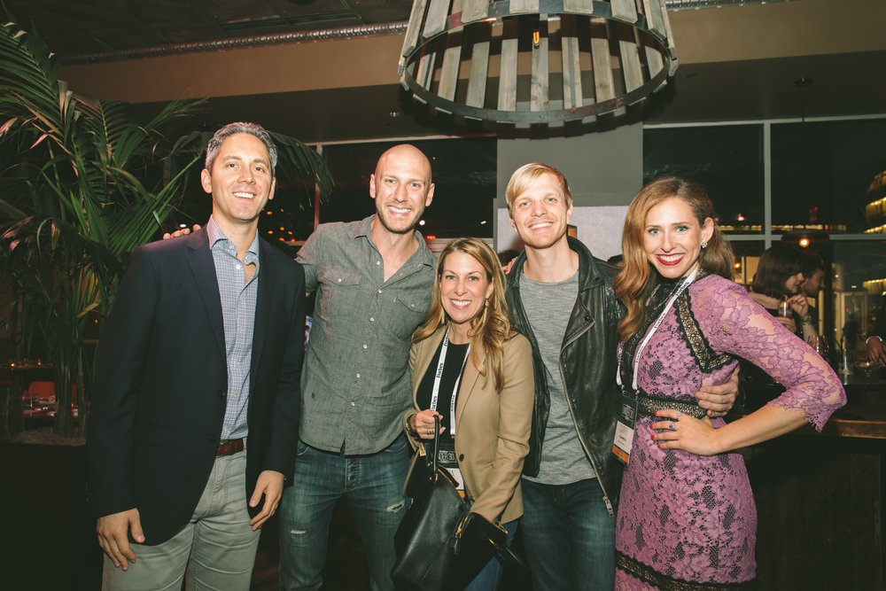 THE INFATUATION_EVENT AT TIGER MAMA_BRIAN SAMUELS PHOTOGRAPHY_OCTOBER 2016 - 55.jpg