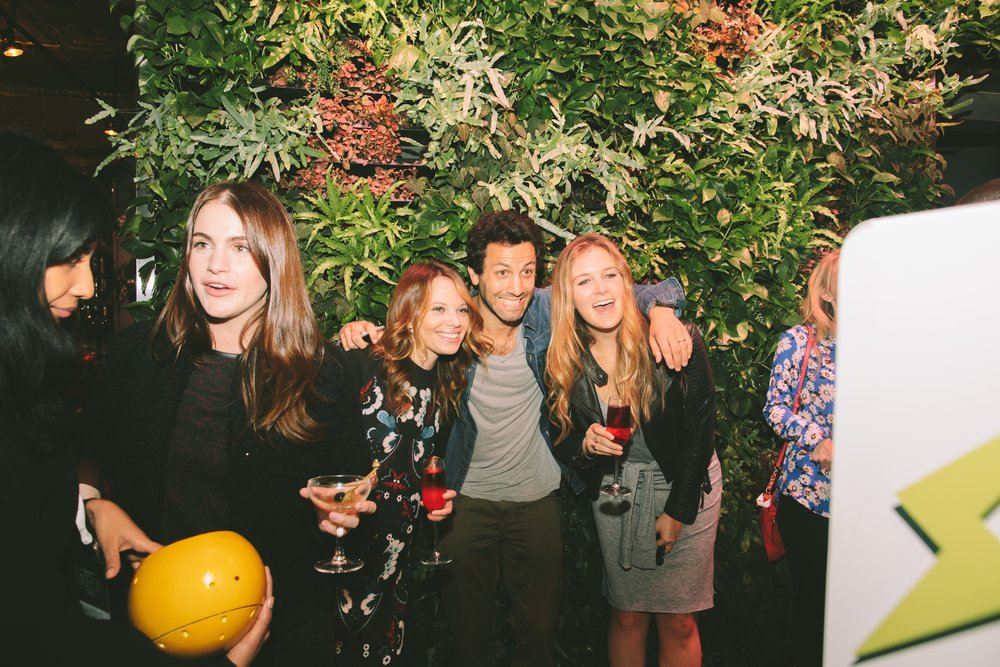 THE INFATUATION_EVENT AT TIGER MAMA_BRIAN SAMUELS PHOTOGRAPHY_OCTOBER 2016 - 57.jpg