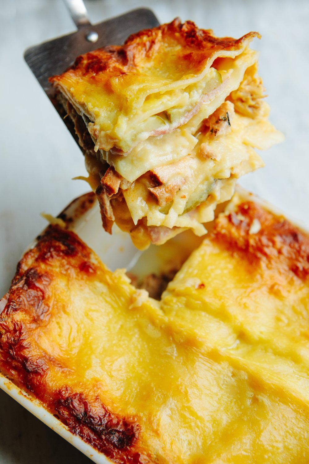 THE ART OF THE MASHUP_Cubano Mac and Cheese Lasagna_BRIAN SAMUELS PHOTOGRAPHY-6622.jpg