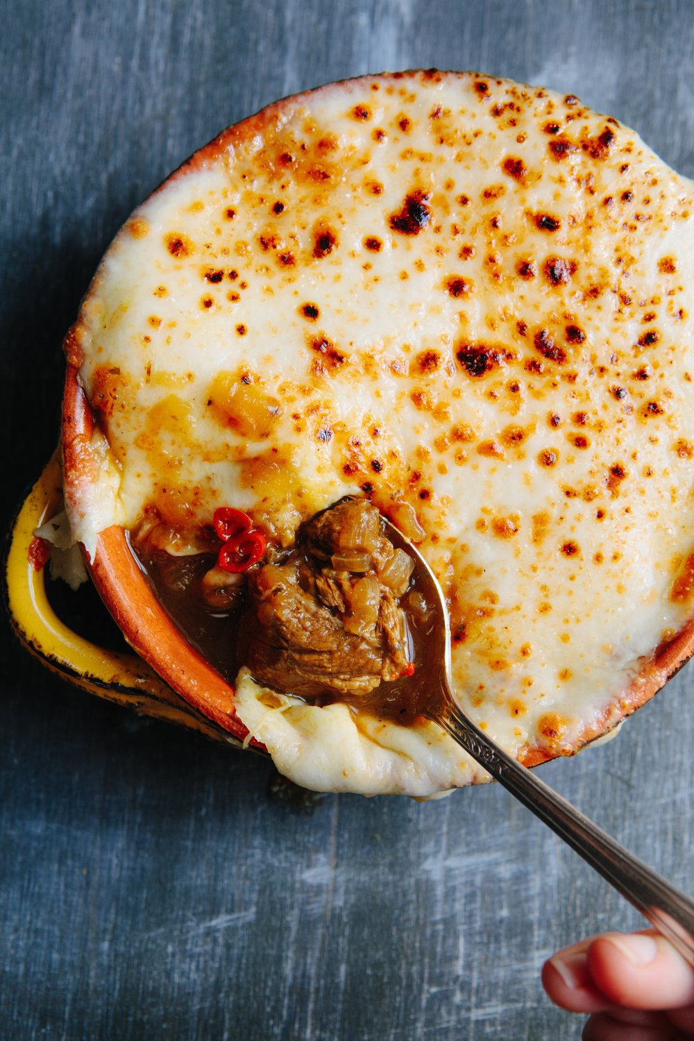 THE ART OF THE MASHUP_Lamb Vindaloo French Onion Soup_BRIAN SAMUELS PHOTOGRAPHY-9320.jpg