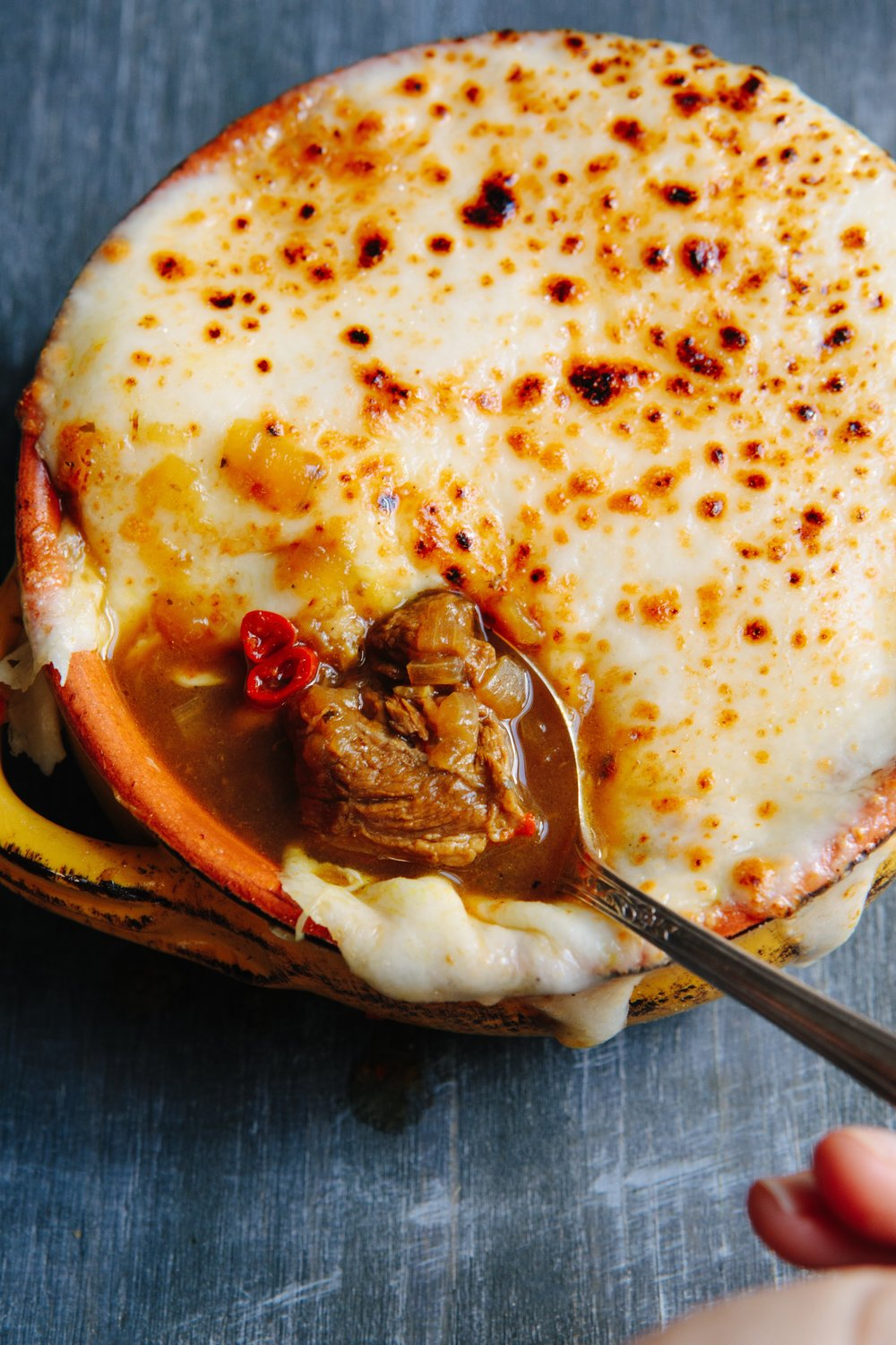 THE ART OF THE MASHUP_Lamb Vindaloo French Onion Soup_BRIAN SAMUELS PHOTOGRAPHY-9328.jpg