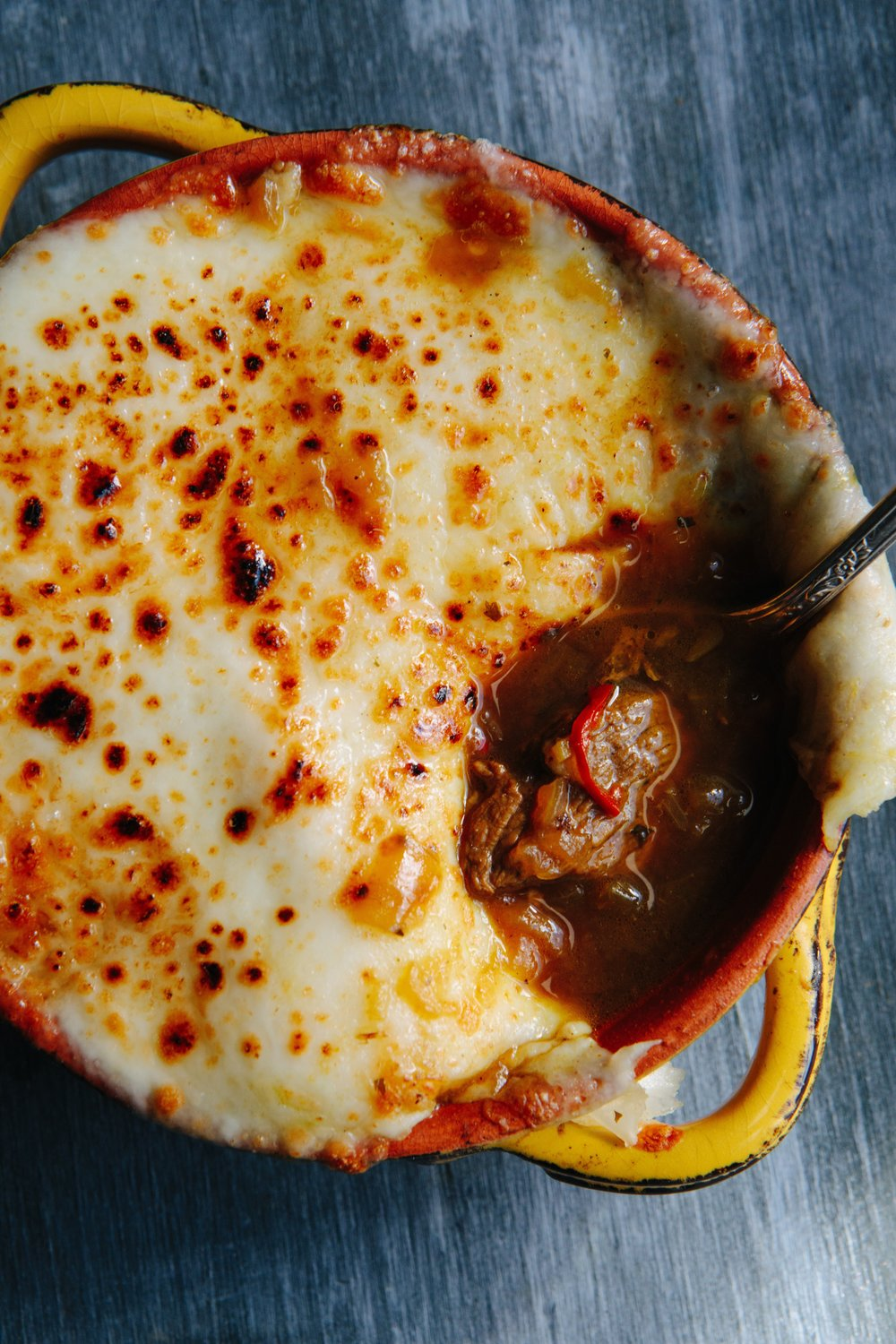 THE ART OF THE MASHUP_Lamb Vindaloo French Onion Soup_BRIAN SAMUELS PHOTOGRAPHY-9421.jpg