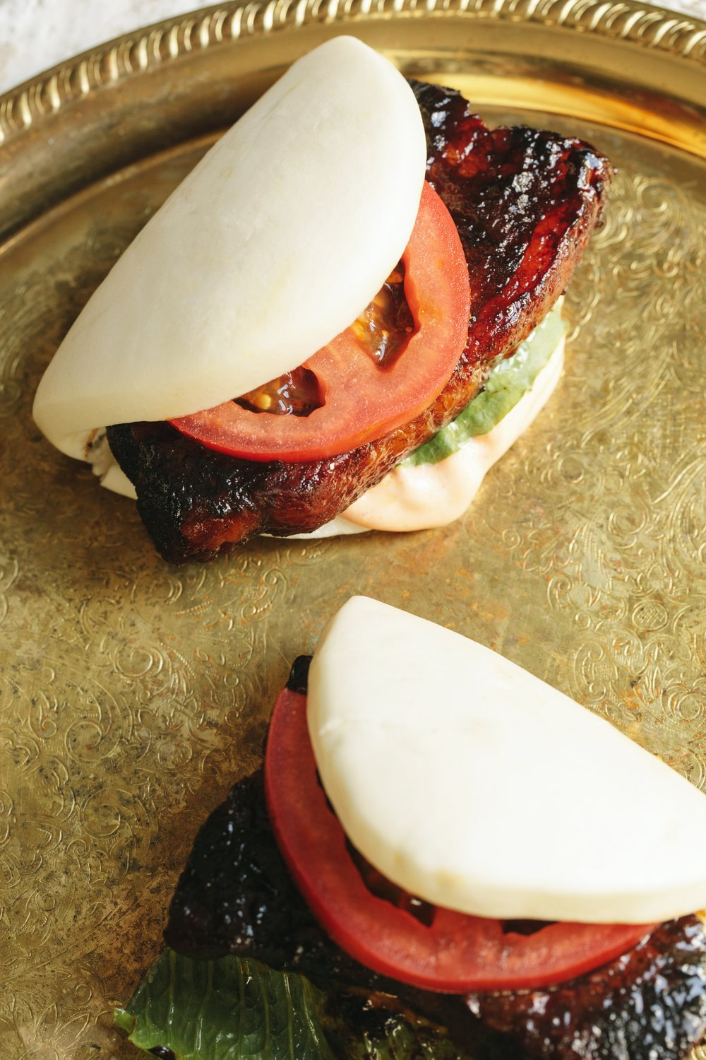 THE ART OF THE MASHUP_Steamed Bun (p)BLT Sliders_BRIAN SAMUELS PHOTOGRAPHY-6800.jpg