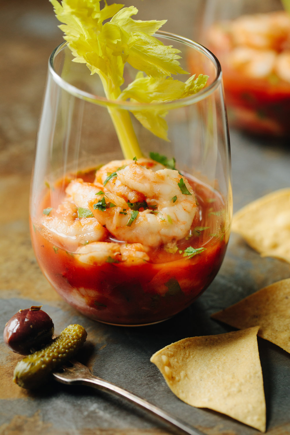 THE ART OF THE MASHUP_Bloody Mary Ceviche_BRIAN SAMUELS PHOTOGRAPHY-6652.jpg