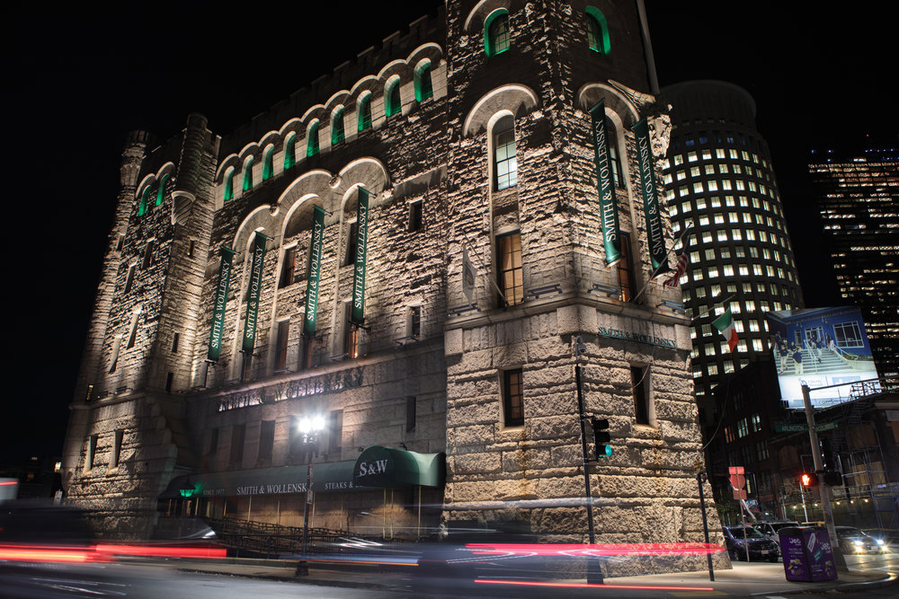 SMITH AND WOLLENSKY BOSTON_THE CASTLE EXTERIORS_BRIAN SAMUELS PHOTOGRAPHY_NOVEMBER 2016-0048.jpg