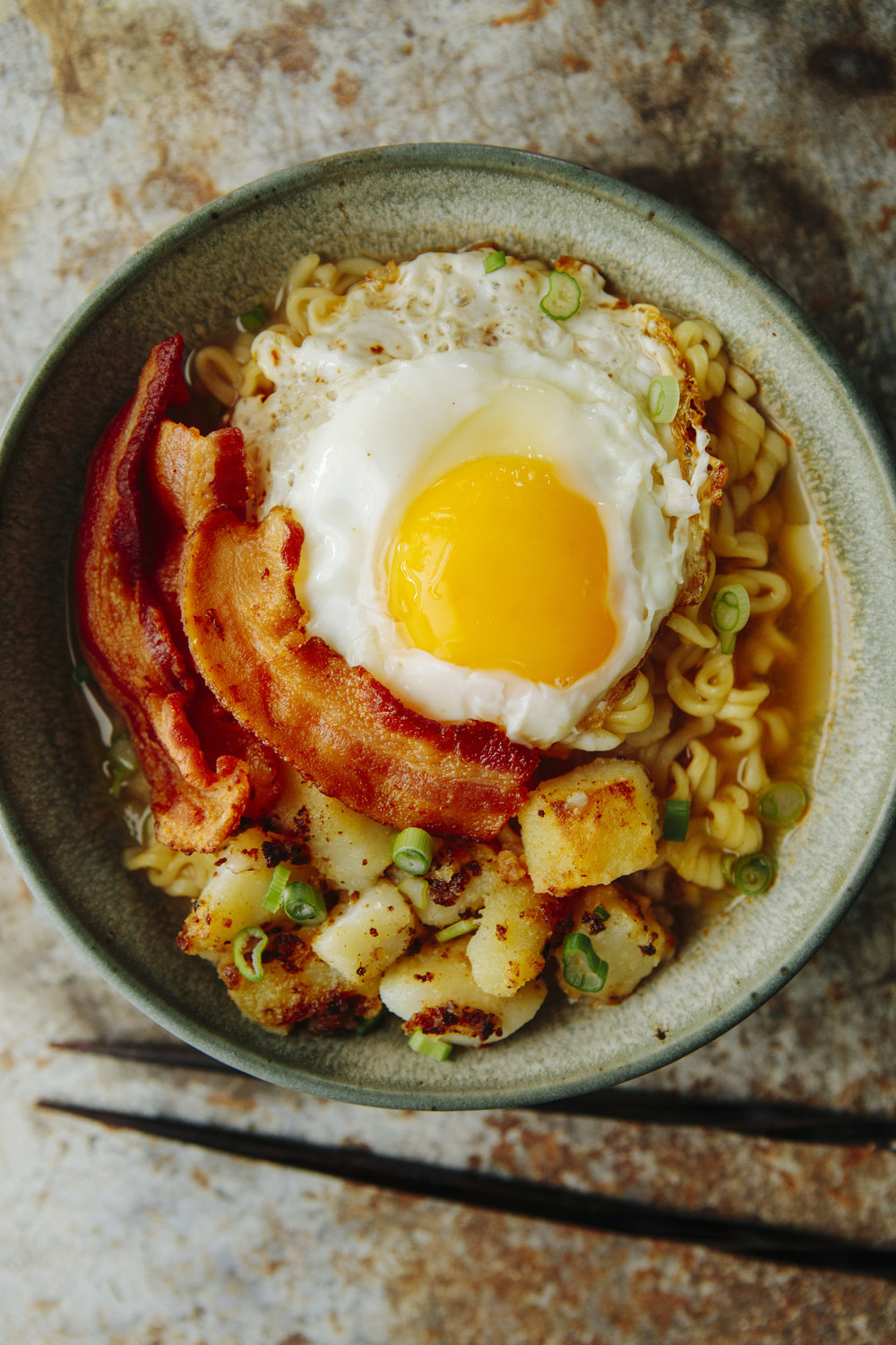 THE ART OF THE MASHUP-Breakfast Ramen_BRIAN SAMUELS PHOTOGRAPHY-December 2016-1247.jpg