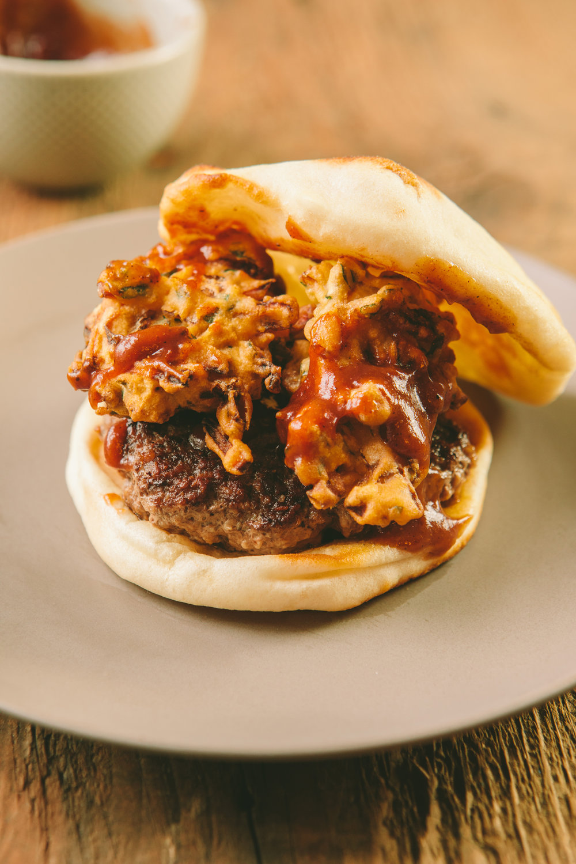 The Art of the Mashup_Indian Smokehouse Burger_Brian Samuels Photography_January 2017-8848.jpg