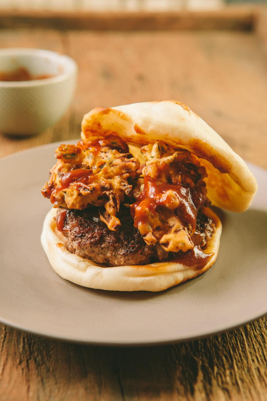 The Art of the Mashup_Indian Smokehouse Burger_Brian Samuels Photography_January 2017-8859.jpg