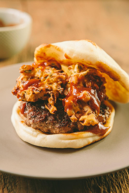 The Art of the Mashup_Indian Smokehouse Burger_Brian Samuels Photography_January 2017-8861.jpg