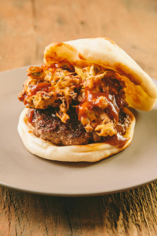 The Art of the Mashup_Indian Smokehouse Burger_Brian Samuels Photography_January 2017-8867.jpg