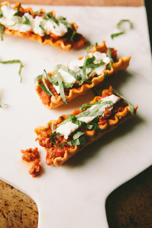 The Art of the Mashup_Lasagna Taco_Brian Samuels Photography_January 2017-9469.jpg