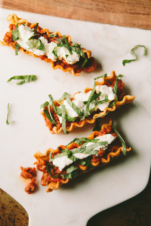 The Art of the Mashup_Lasagna Taco_Brian Samuels Photography_January 2017-9476.jpg
