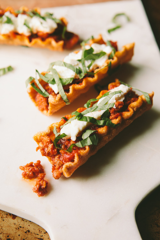 The Art of the Mashup_Lasagna Taco_Brian Samuels Photography_January 2017-9480.jpg