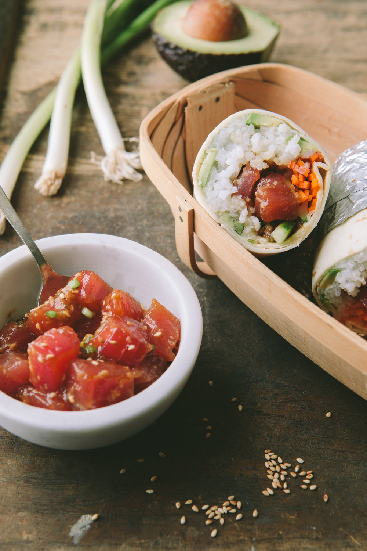 The Art of the Mashup_Poke Burrito_Brian Samuels Photography_January 2017-9580.jpg