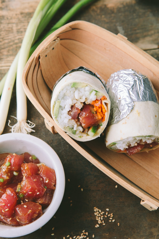 The Art of the Mashup_Poke Burrito_Brian Samuels Photography_January 2017-9592.jpg