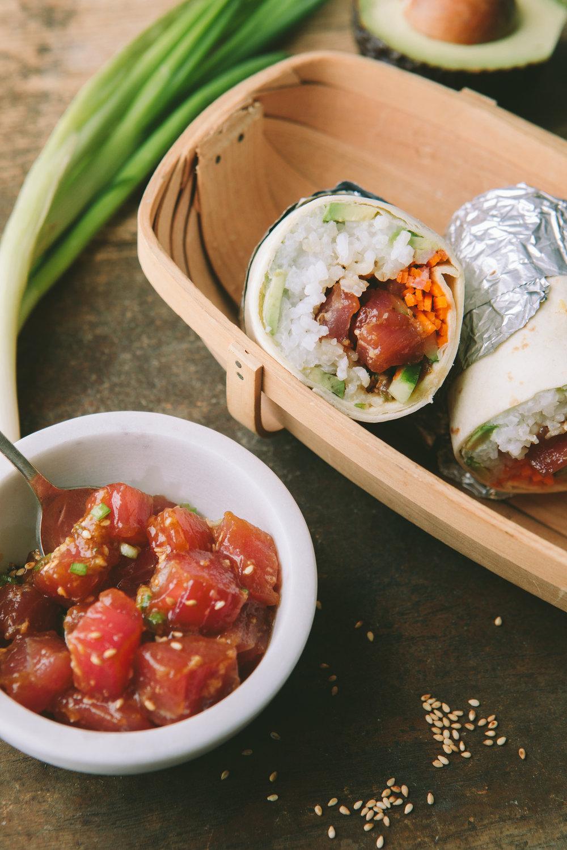 The Art of the Mashup_Poke Burrito_Brian Samuels Photography_January 2017-9605.jpg