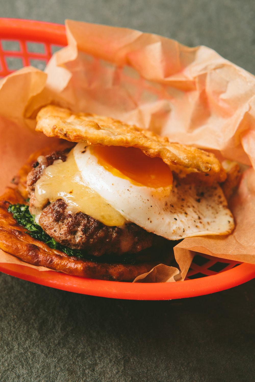 The Art of the Mashup_Scallion Pancake Burger_Brian Samuels Photography_January 2017-8577.jpg