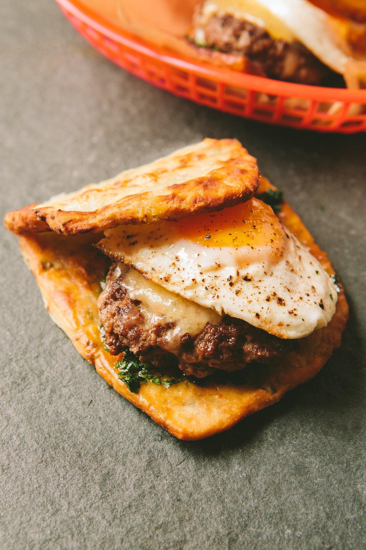 The Art of the Mashup_Scallion Pancake Burger_Brian Samuels Photography_January 2017-8584.jpg