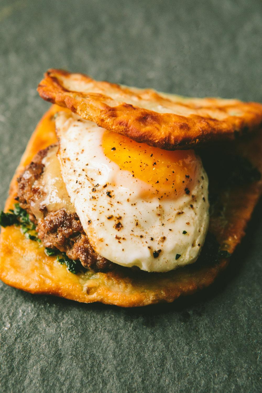 The Art of the Mashup_Scallion Pancake Burger_Brian Samuels Photography_January 2017-8616.jpg