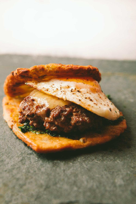 The Art of the Mashup_Scallion Pancake Burger_Brian Samuels Photography_January 2017-8628.jpg