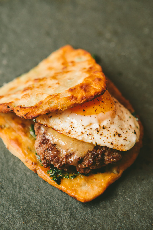 The Art of the Mashup_Scallion Pancake Burger_Brian Samuels Photography_January 2017-8636.jpg