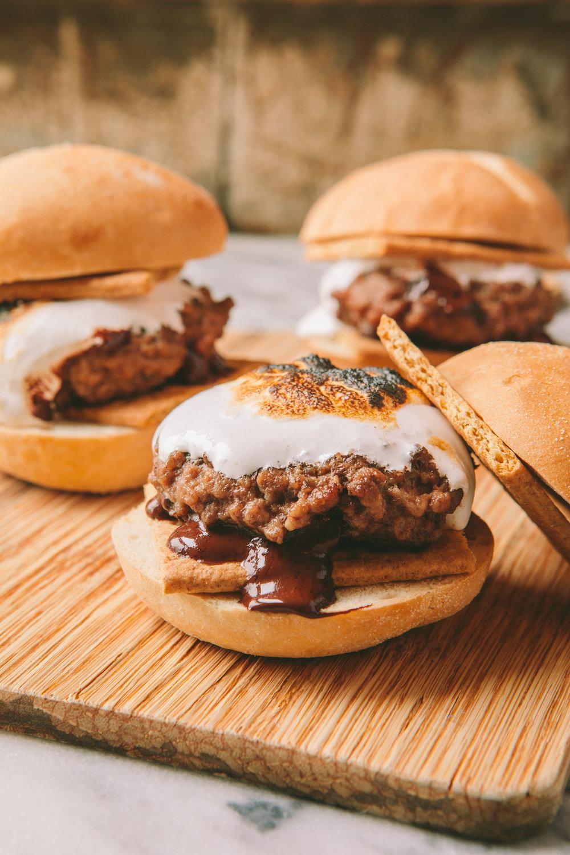The Art of the Mashup_Smores Burger_Brian Samuels Photography_January 2017-8510.jpg