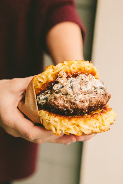 The Art of the Mashup_Stroganoff Burger_Brian Samuels Photography_January 2017-8726.jpg