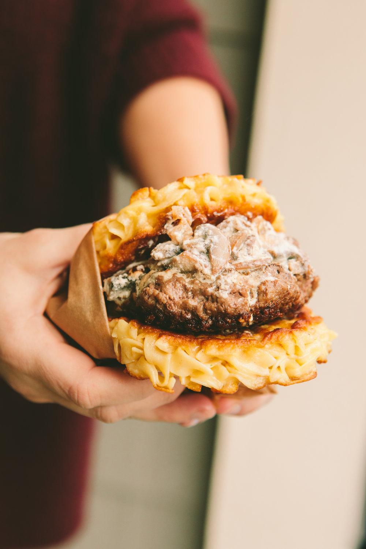 The Art of the Mashup_Stroganoff Burger_Brian Samuels Photography_January 2017-8729.jpg