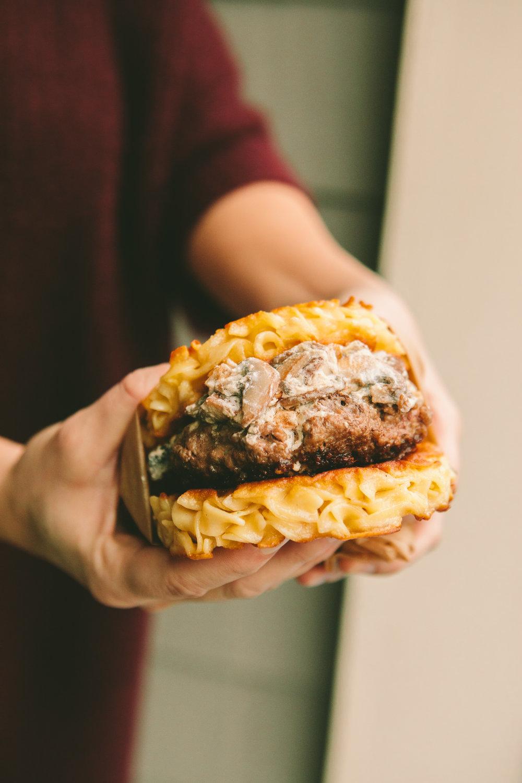 The Art of the Mashup_Stroganoff Burger_Brian Samuels Photography_January 2017-8773.jpg
