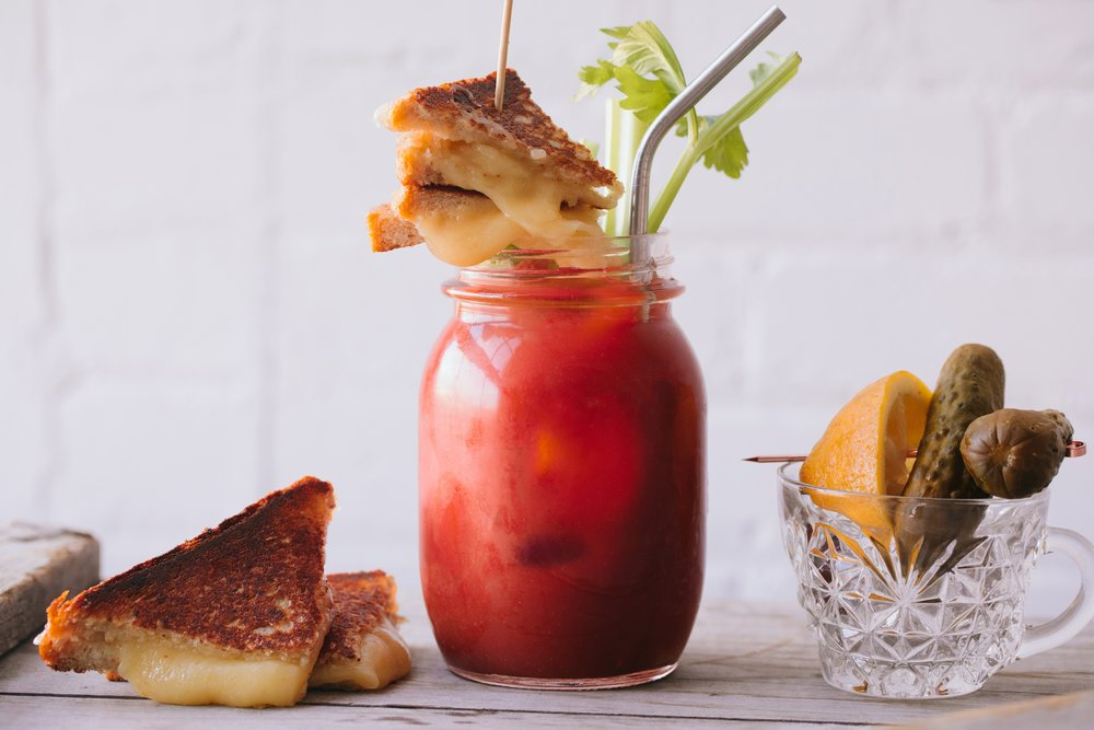 OFF SITE_GRILLED CHEESE BLOODY MARY_BRIAN SAMUELS PHOTOGRAPHY_FEBRUARY 2017-1367.jpg