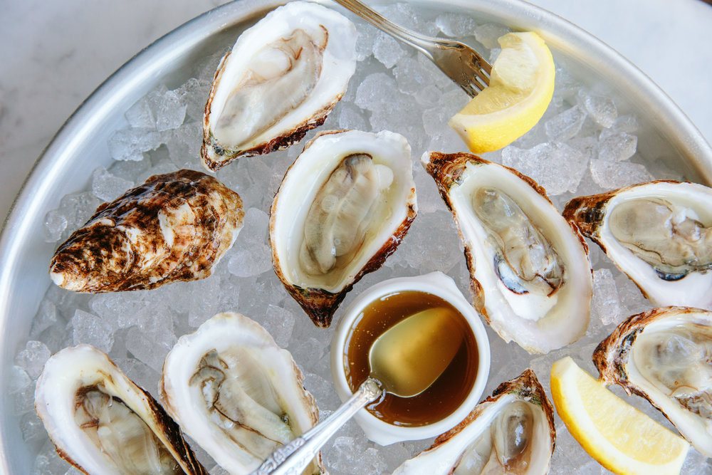 NORTH SQUARE OYSTERS_BRIAN SAMUELS PHOTOGRAPHY_27APRIL2017-74.jpg