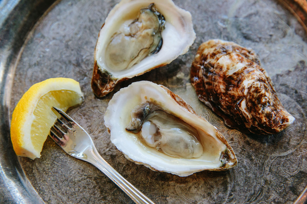NORTH SQUARE OYSTERS_BRIAN SAMUELS PHOTOGRAPHY_27APRIL2017-75.jpg