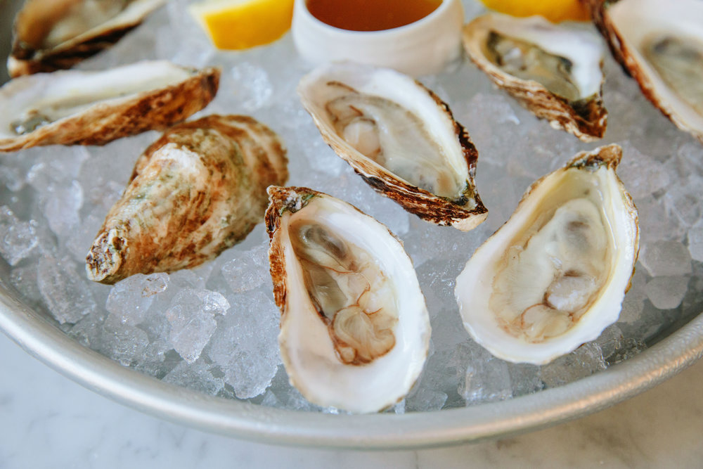 NORTH SQUARE OYSTERS_BRIAN SAMUELS PHOTOGRAPHY_27APRIL2017-78.jpg