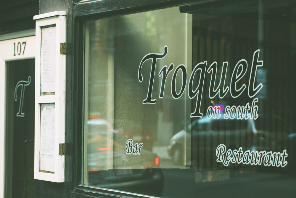 TROQUET ON SOUTH_BRIAN SAMUELS PHOTOGRAPHY_19MAY2017 - 1.jpg