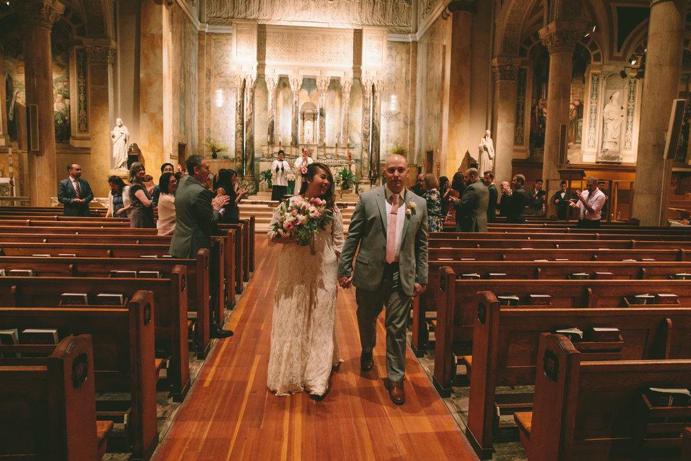 BIANCA AND MATT'S WEDDING - CEREMONY-104.jpg