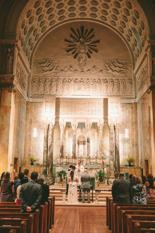 BIANCA AND MATT'S WEDDING - CEREMONY-84.jpg