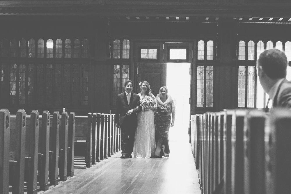 BIANCA AND MATT'S WEDDING - CEREMONY-47.jpg
