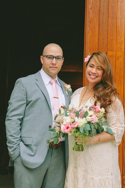 BIANCA AND MATT'S WEDDING - CEREMONY-136.jpg