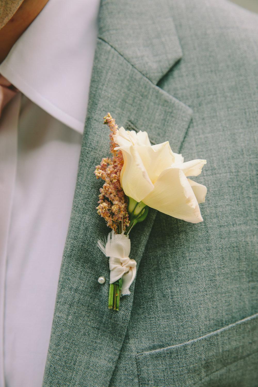 BIANCA AND MATT'S WEDDING - CEREMONY-134.jpg