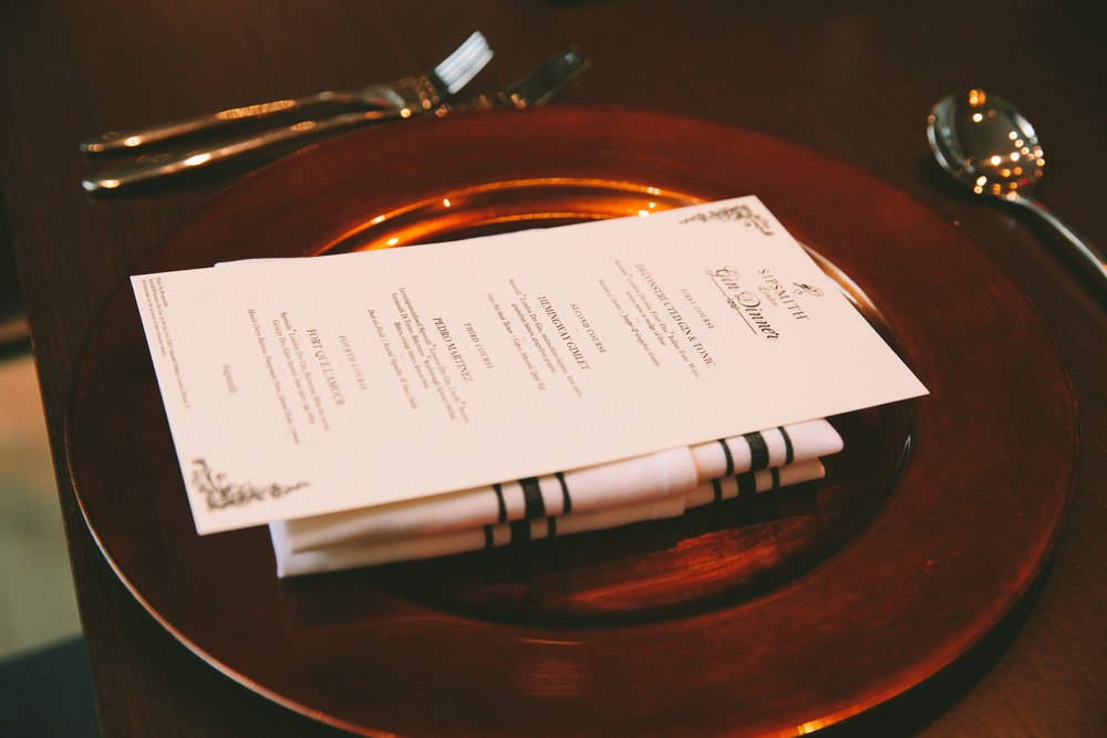SIPSMITH GIN DINNER AT CULTIVAR_BRIAN SAMUELS PHOTOGRAPHY_SEPTEMBER 2017 - 2.jpg
