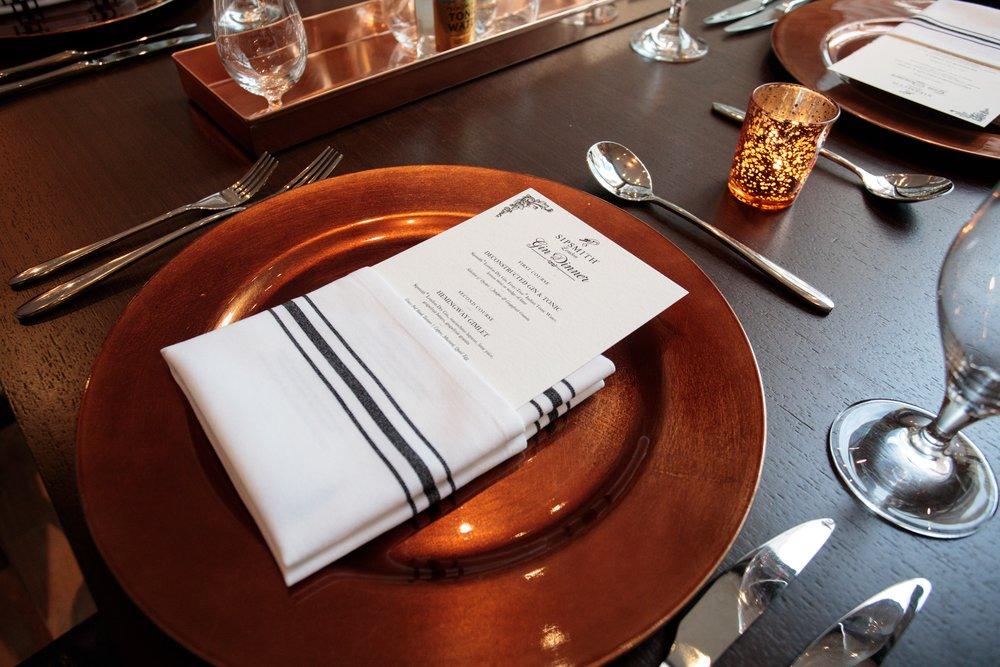 SIPSMITH GIN DINNER AT CULTIVAR_BRIAN SAMUELS PHOTOGRAPHY_SEPTEMBER 2017 - 7.jpg