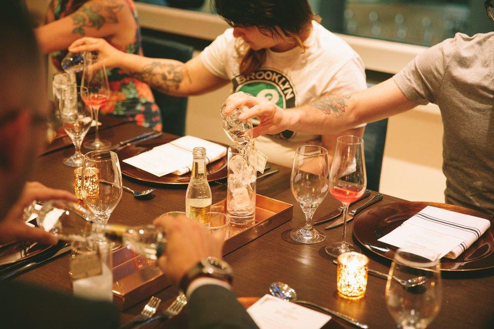 SIPSMITH GIN DINNER AT CULTIVAR_BRIAN SAMUELS PHOTOGRAPHY_SEPTEMBER 2017 - 27.jpg