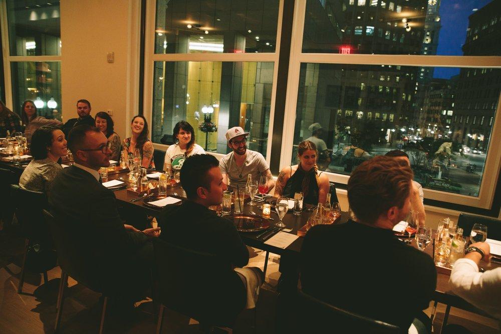SIPSMITH GIN DINNER AT CULTIVAR_BRIAN SAMUELS PHOTOGRAPHY_SEPTEMBER 2017 - 30.jpg
