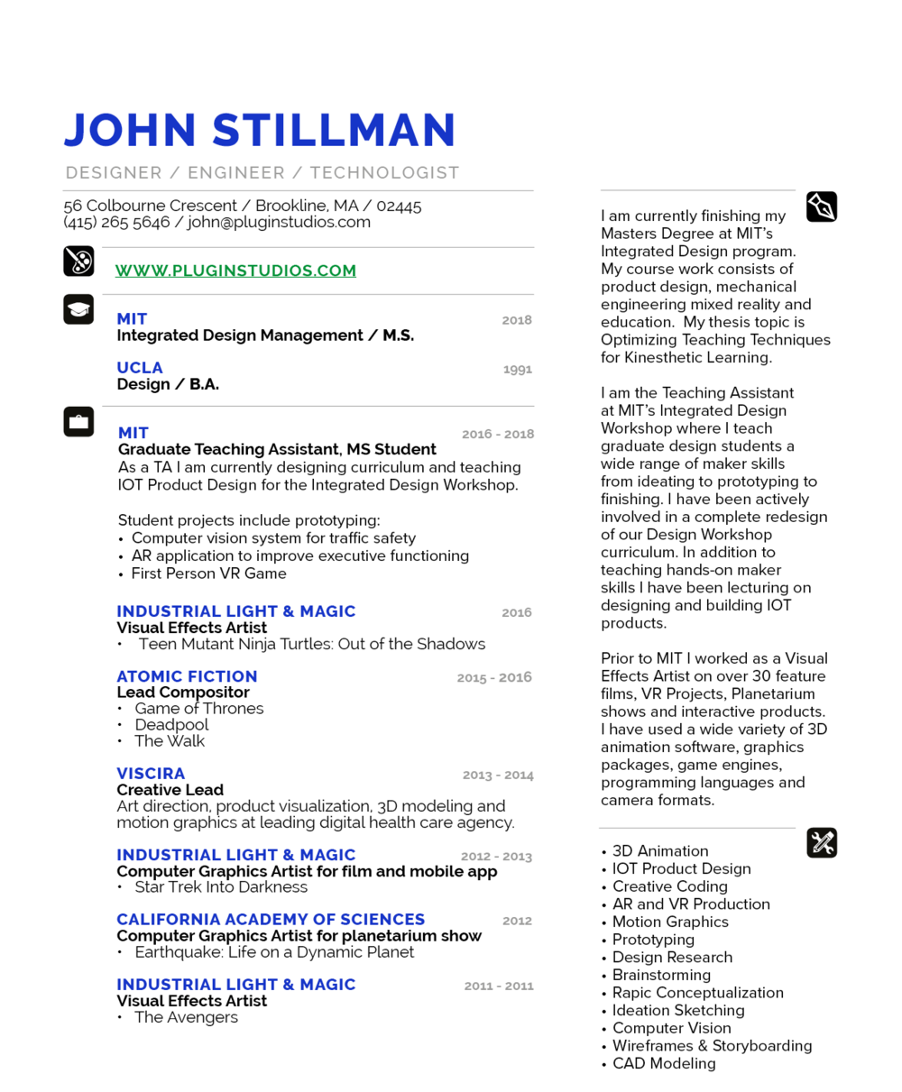 StillmanResume3-28-18.png