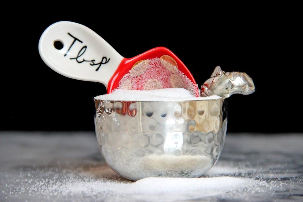 Homemade Recipe Baklava
