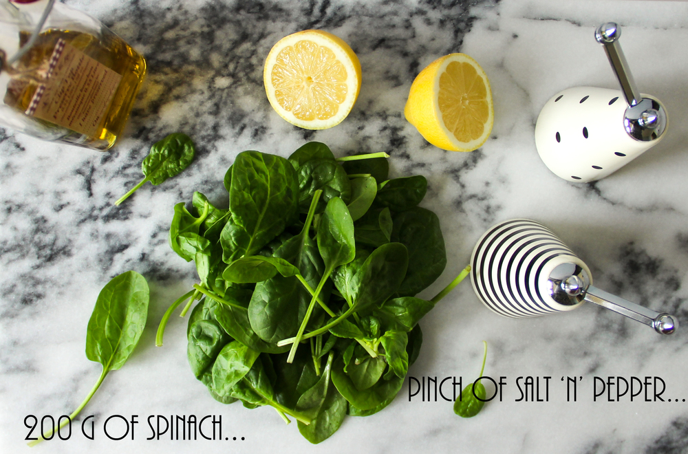 Homemade Recipe Greek Salad