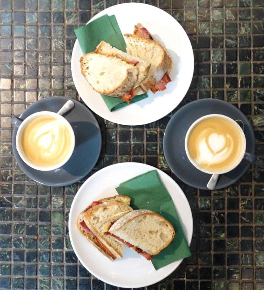bacon-sandwiches-and-lattes.jpg