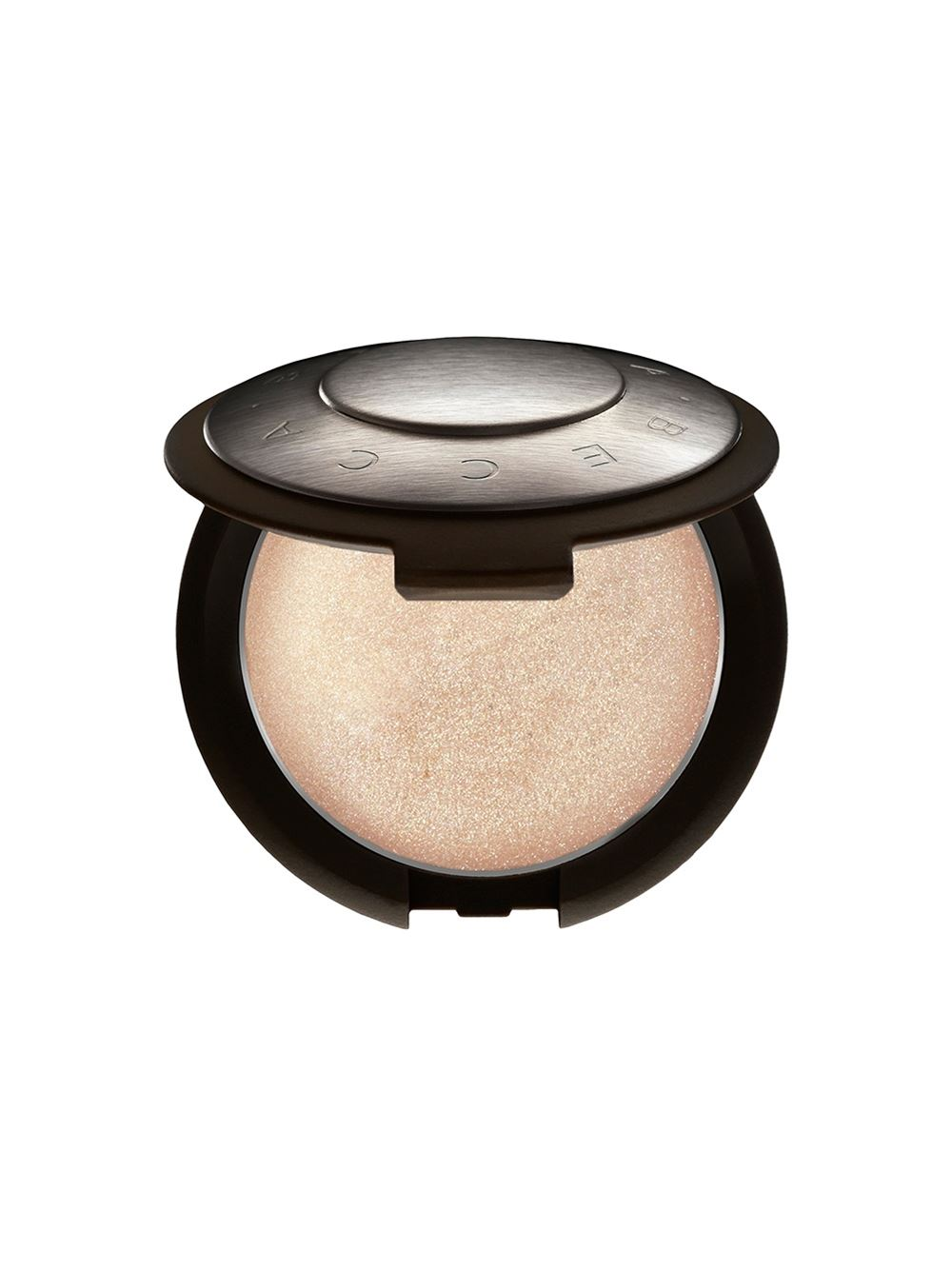 BECCA - SHIMMERING SKIN PERFECTOR PRESSED (MOONSTONE) £32