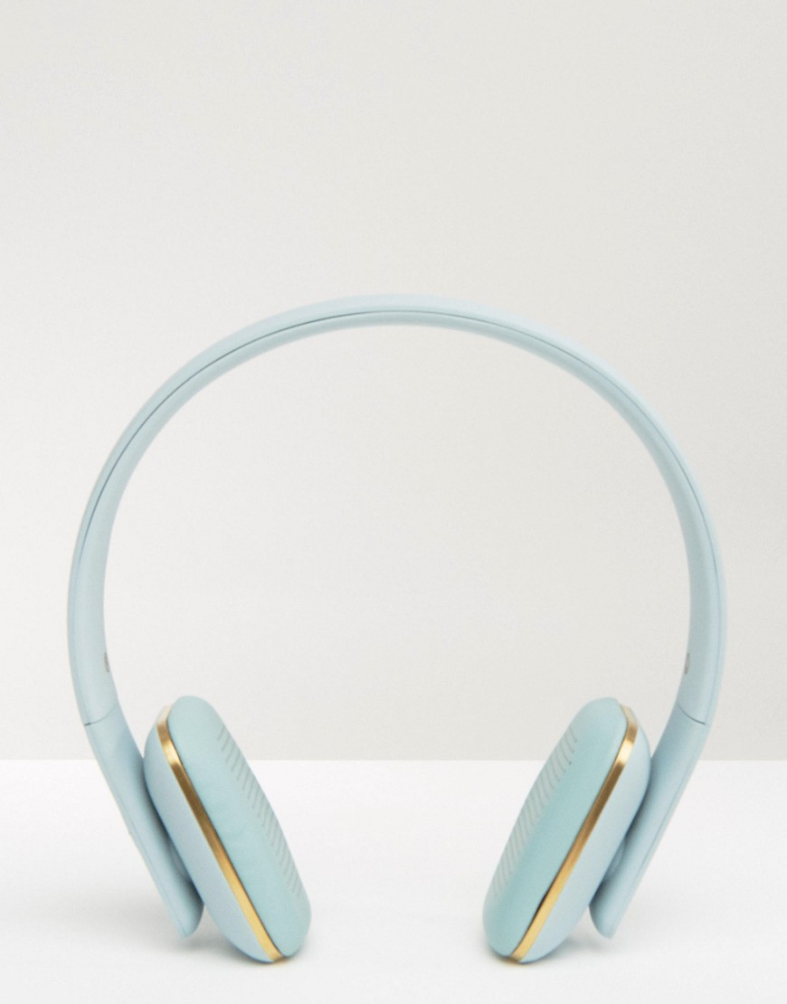 KREAFUNK AHEAD HEADPHONES £79